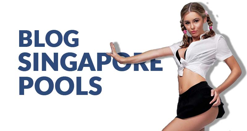Blog Singapore Pools