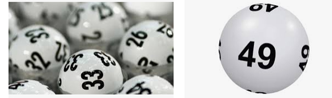 Tips Togel 3 ball