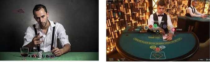 main poker galaxy