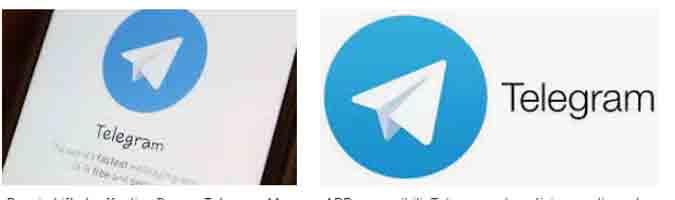 telegram togel
