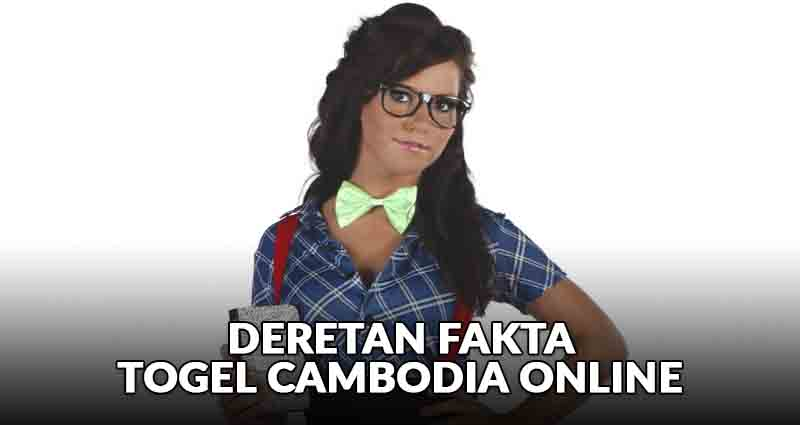togel cambodia online