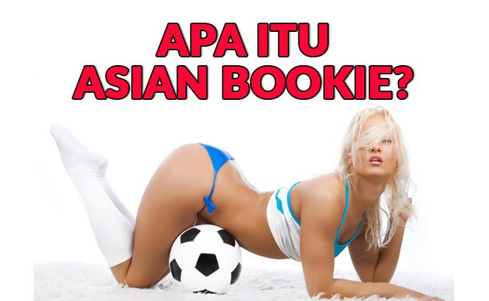 Asian Bookie