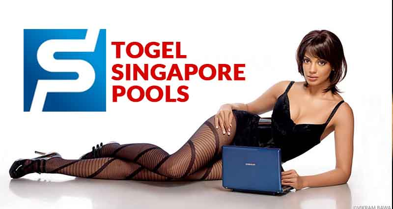 Togel Singapore Pools